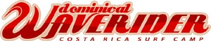 Dominical WaveRider 15% off with Costa Rica Discount+