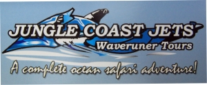 Jungle Coast Jets 15% off with Costa Rica Discount+