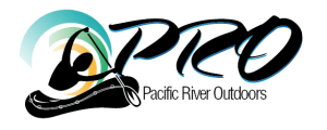 Pro Rafting 15% off with Costa Rica Discount